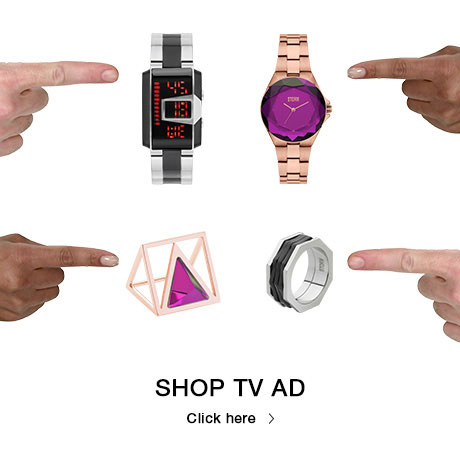 Shop TV Ad